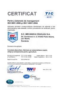 Certificat-ISO_ro