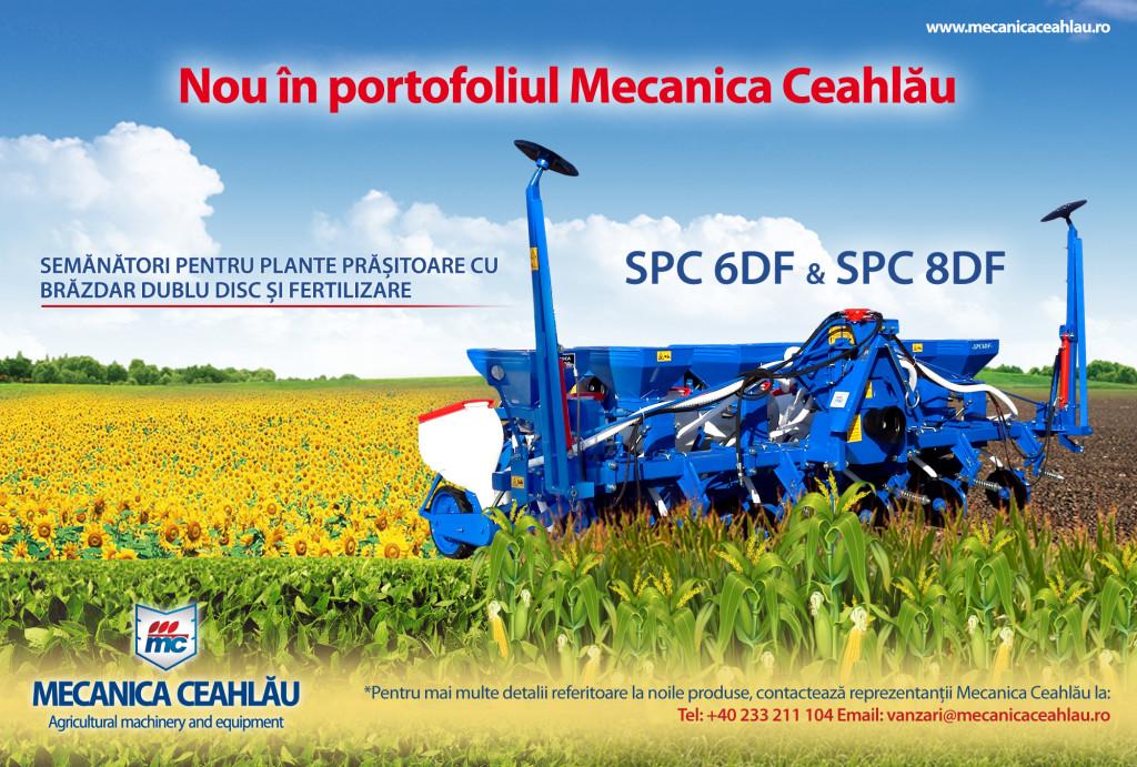 SPC-6DF-NOU3